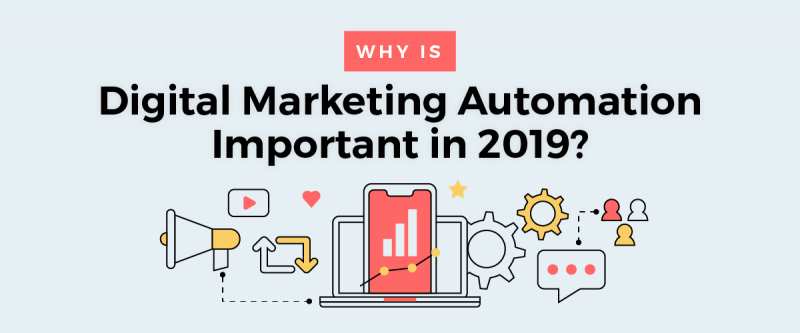 DigitalMarketingAutomation_Zenpost_Featured