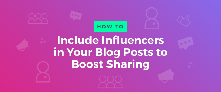 Influencer Sharing_Zenpost_Featured
