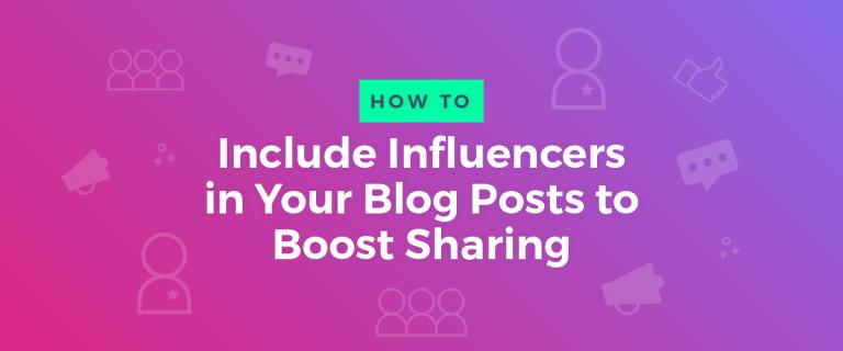 Influencer Sharing_Zenpost_Featured