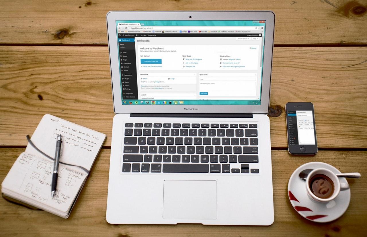 9 Ways Guest Blogging Adds Value to Your Website   Zenpost