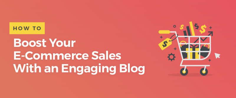 Increase ecommerce sales Zenpost Featured