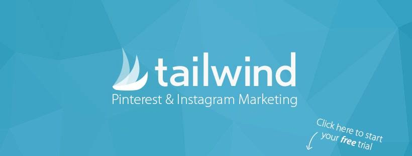 Tailwind - Zenpost - Content Marketing Automation Tools