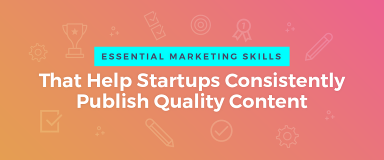 Marketing Skills Zenpost Featured