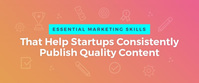 Marketing Skills Zenpost Featured