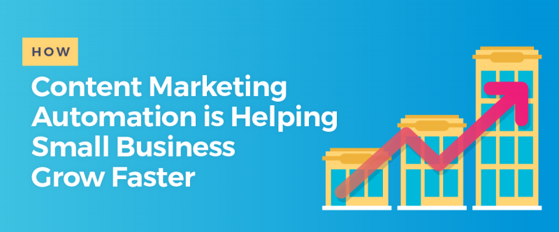 Marketing Automation Small Businesses Zenpost Featured