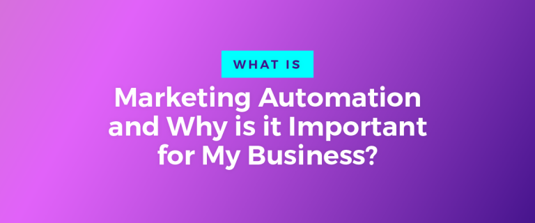 What Is Marketing Automation Zenpost Featured